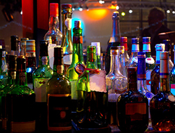 Michigan Liquor Licensing